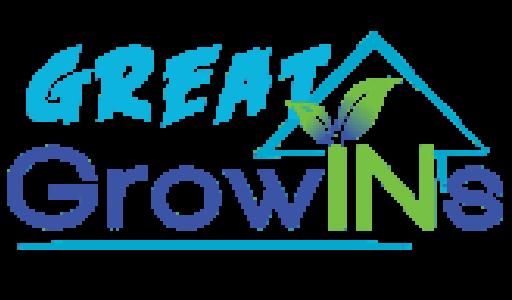 Great Growins
