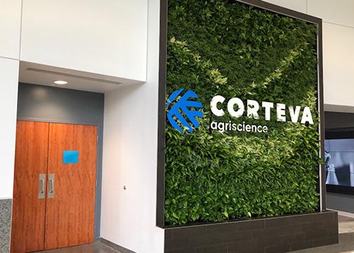CortevaAtrium